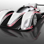 2012-Toyota-LMP1-Hybrid-Le-Mans-24-Hours