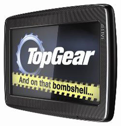 Top-Gear-Live-TomTom-GPS