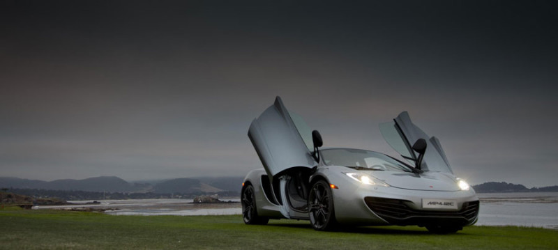 US-Spec-2012-McLaren-MP4-12C-Supercar-in-California