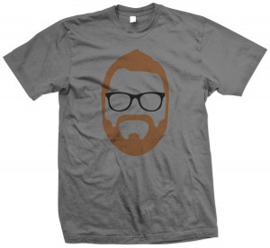 Rutledge Wood T Shirt therutledgewood.com