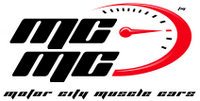 Motor City Muscle Cars - The Premier Automotive News Site For Muscle Car Enthusiasts