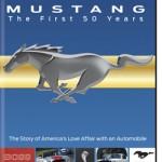 Mustang_DVD